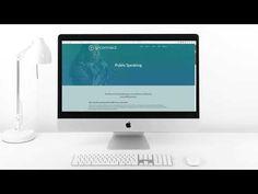 Y-Connect Website Development - Ostara Studio Connection, It Works, Website, Studio, Youtube, Studios, Nailed It, Youtubers, Youtube Movies