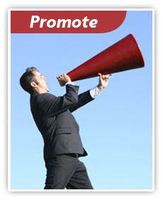 How To Promote A Small Business