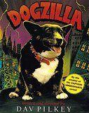 the hallo wiener book - Google Search