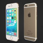 The new addition in iPhone's family is iPhone SE. Apple announced the new iPhone SE on Monday, March, which is set to hit stores by . Iphone App Development, Android Application Development, Mobile App Development Companies, New Iphone, Iphone Se, Apple Iphone, Whatsapp Text, Mobile Gadgets, Build An App