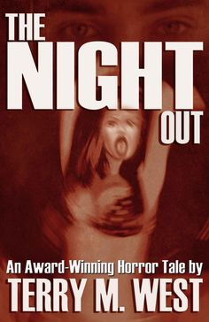The Night Out (Single Shot Short Story Series Book 7) - Kindle edition by Terry M. West. Literature & Fiction Kindle eBooks @ Amazon.com.