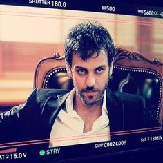 Erkan Kolcak Kostendil Series Movies, Tv Series, Just Love, Love Him, Turkish Actors, Jimin, Turkish Delight, Beautiful, I Love Him