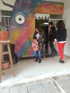5.1 carnaval 2015