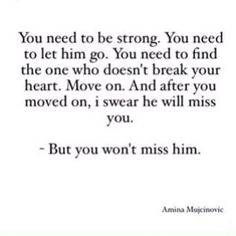 Trendy quotes about moving on from a crush so true feelings ideas Now Quotes, Life Quotes Love, Cute Quotes, Great Quotes, Quotes To Live By, Inspirational Quotes, Get Over Him Quotes, People Quotes, Quotes Heart Break