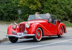 1935 Aero 30 Roadster Vintage Cars, Antique Cars, Old Classic Cars, Eastern Europe, Car Stuff, Old Cars, Cars And Motorcycles, Dream Cars, Prague