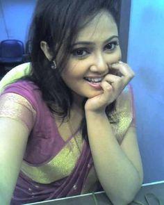 neena escort indian escorts com