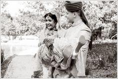 Sarah & Jon » Orchard Photography indian wedding