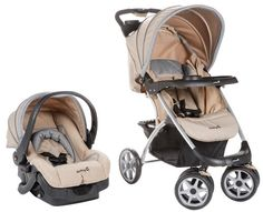 1000 Images About Great Baby Strollers On Pinterest