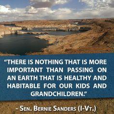 #BernieSanders4President! #VoteBernie. #FeelTheBern. www.berniesanders.com
