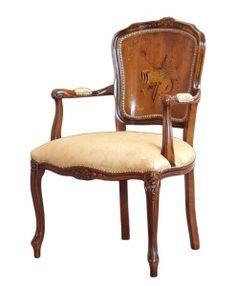 Klassische Sessel eleganter sessel sessel made in italy frankmoebel com