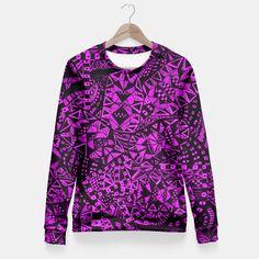 Toni F.H Pink_Naranath Bhranthan2 #Sweater #Sweaters #Fittedwaist #shoppingonline #shopping #fashion #clothes #wear #clothing #tiendaonline #tienda #sudaderas #sudadera #compras #comprar #ropa #moda