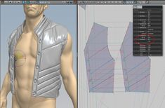 Click image for larger version  Name:vest.jpg Views:531 Size:341.5 KB ID:18214