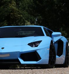 While you are taking an #EasterRoadTrip in your Prius, think of the guy who is taking a #RoadTrip in this bad boy! Would you swap for a day? Check it out… http://www.ebay.com/itm/Lamborghini-Blue-Aventador-HD-Poster-Super-Car-Print-multiple-sizes-available-/321243400602?pt=Apparel_Merchandise&var=&hash=item4acb99499a&vxp=mtr?roken2=ta.p3hwzkq71.bdream-cars