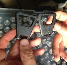 MakerBot 5th Gen and Future of Desktop 3DP - 3D Printing Industry