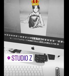 Studio, Movies, Movie Posters, Films, Film Poster, Studios, Cinema, Movie, Film