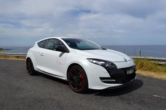 2012 RenaultSport Megane RS265 Read more: http://www.forcegt.com/car-reviews/2012-renault-sport-megane-rs265-review/#