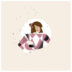 Kimberly Hart Pink Ranger #powerrangers #pinkranger #pink #90 #90s #ranger #illustration #vectorillustration #vector #KimberlyHart Kimberly Hart, Power Rangers, Comics, Movie Posters, Inspiration, Biblical Inspiration, Powe Rangers, Film Poster, Cartoons