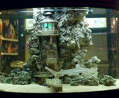 Акриловые аквариумы на заказ Lion Sculpture, Ocean, Statue, Art, The Ocean, Sculpture