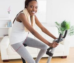 No matter what your cardio machine of choice these interval workouts will burn serious calories Interval Training Workouts, High Intensity Interval Training, Fun Workouts, Hiit Interval, Treadmill Workouts, Workout Diet, Fitness Tips, Fitness Motivation, Training Plan
