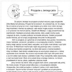 Najnowsze ćwiczenia, zabawy i gry do wydrukowania. - Printoteka.pl