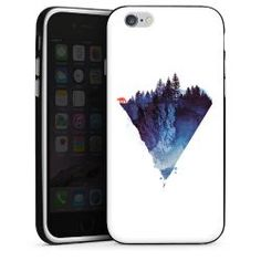 Music is life - Neues Design für iPhone 6 s Plus - Silicone Case black / white Apple Iphone 6s Plus, Grafik Art, Black And White, Design, Stuff To Buy, Blanco Y Negro, Design Comics, Black N White