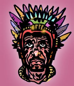 Azteca mention