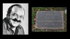 720 Famous Gravesites Ideas In 2021 Famous Graves Famous Tombstones Headstones