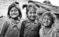 http://viradanosaci.web69.f1.k8.com.br/pra-comecar/pra-comecar-procura-se-gente-feliz/ {Pra começa} Procura-se gente feliz