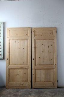 Inside Doors 室内ドア フランス アンティークドア 直輸入販売 Boncote アンティーク ドア フランスアンティーク ドア