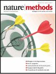 Free Subscription to Nature Methods Subscription. Nature Methods provides techniques for life scientists and chemists.