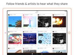 SoundCloud - Music & Audio by SoundCloud Ltd.