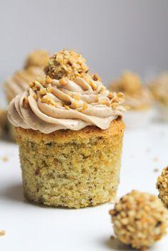 Bayern | 19 Jahre | Hobbyköchin & - bäckerin | Gutes Essen ist Balsam für die Seele | Rezepte jeden Mittwoch und jeden Sonntag um 18 Uhr