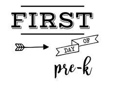 First-day-pre-k.jpg (1650×1275)