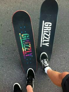 Matching with the homie /Asiaskate/