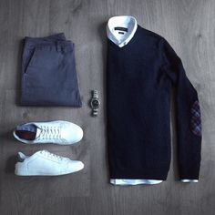 Date night grid from @cantimagineit Follow @shopthatgrid for daily outfit options