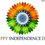 15 August Indian Independence Day 2017 HD Wallpapers Download