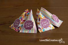 """Altrosè / Crisp Cantaloupe, Anleitungen, Tutorials, Card Making Process, Ein Gruß für alle Fälle / A Fitting Occasion, Einfach so, Gastgeschenke, Mitbringsel, Flüsterweiß / Whisper White, Ganz schön aufgeblasen / Just sayin', Goodies (Kleine Aufmerksamkeiten), Gorgeous Grunge, In Colors 2013 - 2015, Itty Bitty Akzente, Kandiszucker / Baked Brown Sugar, Kreis 1"""" (2,5cm), Pistazie / Pistachio Pudding, Spruch-reif / Something to Say, Stanzen / Punches, Stempelsets / Stampset, Verpackungen…"""