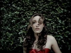 Slow Me Down by Emmy Rossum