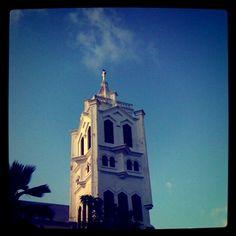 Key West churches