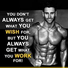 The 128 Best Workout Wisdom Images On Pinterest