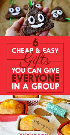 Cute sayings for homemade christmas gifts