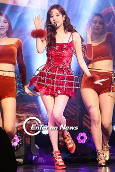 FY! GG — #seohyun