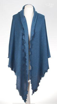 Strick-3Eck Jeans - Manufaktur 512 - Einzigartige #Accessoires in #Handarbeit. +++ #Strick-3Eck #fashion #handmade #manufaktur