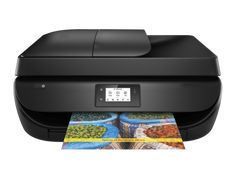 15 best hp officejet images all in one hp printer wireless printer rh pinterest com