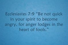 best bible quotes of all time Top 7 Bible Verses Related to Anger Bible Verses About Forgiveness, Bible Verses About Love, Encouraging Bible Verses, Forgiveness Quotes, Favorite Bible Verses, Bible Quotes About Peace, Bible Verses About Relationships, Best Bible Quotes, Bible Verses Quotes