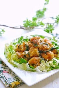 Japanese Food, Japanese Meals, Chana Masala, Pork, Ethnic Recipes, Sweet, Instagram, Kale Stir Fry, Candy