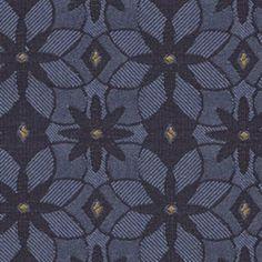 Amazon.com: Greenhouse GH A2838 - COBALT Fabric: Arts, Crafts & Sewing
