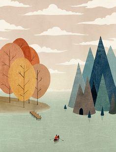 Designspiration — The Inspiration Stream | Veerle's blog 3.0 - Webdesign - XHTML CSS | Graphic Design