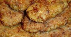 Классный рецепт - Потрясающие КОТЛЕТКИ без грамма мяса! Оторваться невозможно! Потрясающие КОТЛЕТКИ без грамма мяса! Оторваться невозможно!
