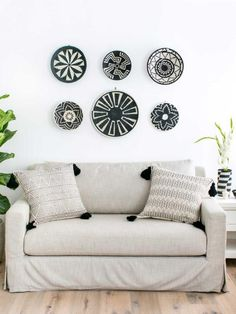5 Of The Best Sites To Fair Trade Decor